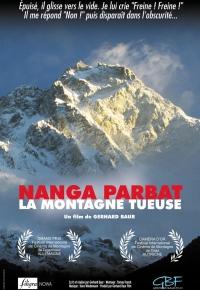 Nanga Parbat Film Stream