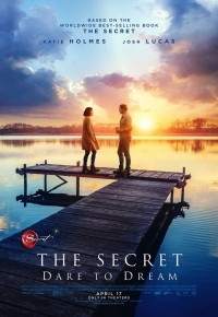 The Secret: Dare to Dream 2020